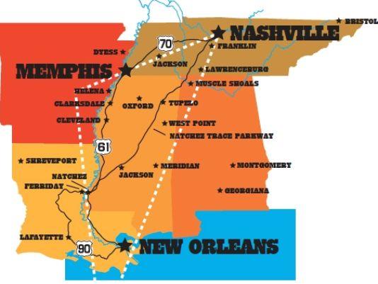 gan-americana-music-map-0507-4_3