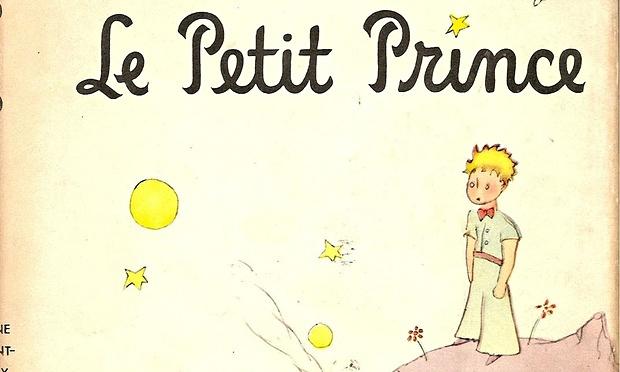 Le-Petit-Prince-007